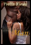 Take This Man (Love and Marriage) - Yvette Hines