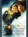 Hugo: The Shooting Script - John Logan, Brian Selznick