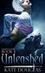Unleashed - Kate Douglas