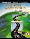 Financial Accounting - Robert F. Meigs