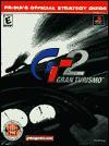 Gran Turismo 2 (Prima's Official Strategy Guide) - Dimension Publishing, Prima's Games, Prima Publishing