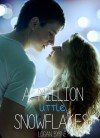 A Million Little Snowflakes - Logan Byrne