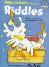 Bennett Cerf's Book of Riddles (Beginner Books(R)) - Bennett Cerf