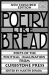Poetry Like Bread - Martin Espada