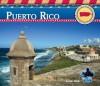 Puerto Rico - Sarah Tieck