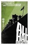Transformers: All Hail Megatron Vol. 2 - Shane McCarthy, Guido Guidi, E.J. Su, Robert Deas, Emiliano Santalucia