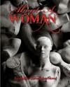 About a Woman, A Zombie Chronicles Novel - Mark Clodi