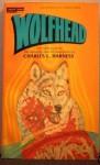 Wolfhead - Charles L. Harness