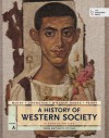 A History of Western Society, Volume A: From Antiquity to 1500 - John P. McKay, Bennett D. Hill, John Buckler