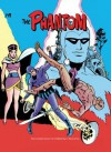 The Phantom The Complete Series: The Charlton Years Volume 2 - Joe Gill, Daniel Herman