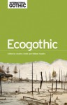 EcoGothic - Andrew Smith, William Hughes