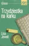 Trzydziestka na karku - Lisa Jewell