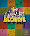 Blondie: The Bumstead Family History - Melena Ryzi, Dean Young
