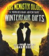 Winterfair Gifts - Lois McMaster Bujold, Grover Gardner