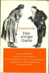 Der ewige Gatte - Fyodor Dostoyevsky