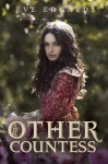 The Other Countess - Eve Edwards