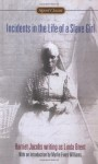 Incidents in the Life of a Slave Girl - Harriet Jacobs, Myrlie Evers-Williams