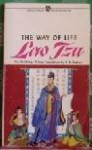 The Way of Life - Laozi, R.B. Blakney