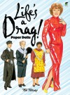 Life's a Drag! Paper Dolls - Tom Tierney