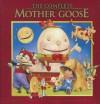 The Complete Mother Goose - Publications International Ltd.