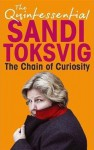 The Chain Of Curiosity - Sandi Toksvig