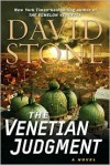 The Venetian Judgment - David NMI Stone