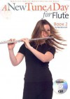 Flute [With CD] - Ned Bennett, David Harrison