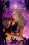 Madame Periwinkle's Erotic Delights: Out of this World - Cat Marsters