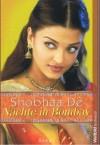 Nächte in Bombay - Shobhaa Dé, Angela Schumitz