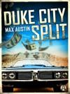 Duke City Split - Steve Brewer
