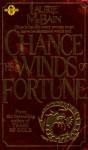 Chance The Winds Of Fortune - Laurie McBain