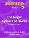 The Negro Speaks of Rivers: Shmoop Poetry Guide - Shmoop