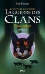 La guerre des Clans cycle III - Le pouvoir des étoiles tome 5 (Pocket Jeunesse) (French Edition) - Erin Hunter