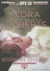 Born in Shame - Fiacre Douglas, Nora Roberts