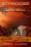 Redemption (Stardogs, #2) - Herbert Grosshans