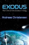 Exodus (Exodus Trilogy) - Andreas Christensen