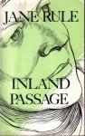 Inland Passage - Jane Rule