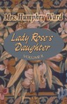 Lady Rose's Daughter: Volume 2 - Mary Augusta Ward