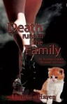 Death Runs in the Family - Heather Haven