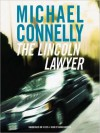 The Lincoln Lawyer - Michael Connelly, Adam Grupper