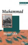 Muhammad - Michael Alan Cook