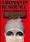 A Woman in Residence - Michelle Harrison