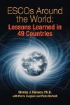 ESCOs Around the World: Lessons Learned in 49 Countries - Shirley J. Hansen, Pierre Langlois, Paolo Bertoldi