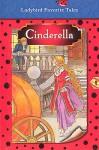 Cinderella - Nicola Baxter