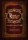 Danika's Surprise (Kingdom, #5.5) - Marie Hall