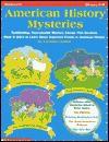 American History Mysteries (Grades 4 8) - Lucinda Landon