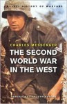 The Second World War in the West - Charles Messenger