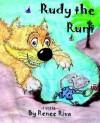 Rudy the Runt - Renee Riva
