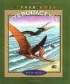 Pterodactyls - Elaine Landau