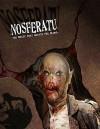 Nosferatu: The Beast That Hunts the Blood (Vampire: The Reqiuem) - Jess Hartley, Chuck Wendig, Wood Ingham, Orrin Loria